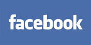facecbook